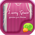 Lacey Grace icon