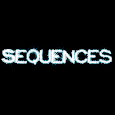 Sequences apk
