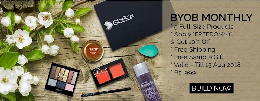 globox-best-makeup-boxes-india_image