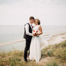 Wedding photographer Vladislav Usamov (Usama). Photo of 21.07.2017