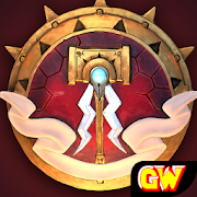 Warhammer Age of Sigmar: Realm War 1.5.1 MOD APK