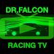 Dr.Falcon Sim Racing - Live TV APK