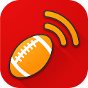Pigskin Hub - Buccaneers News icon