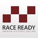 Race Ready icon
