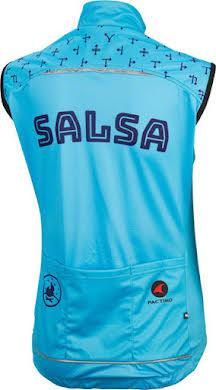 Salsa Women's Team Kit Vest alternate image 0