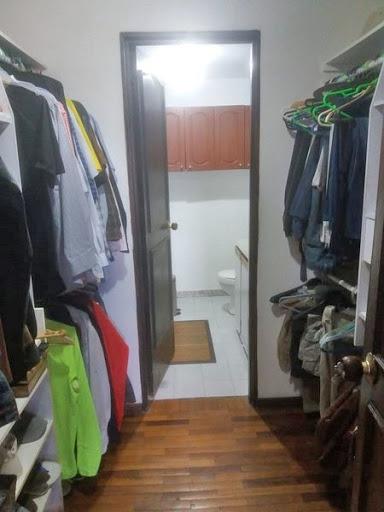 apartamento en venta poblado 679-27505