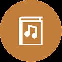 Free Audiobooks icon