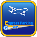 Express Parking icon