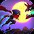 Ninja Rush: Super Running adventure file APK Free for PC, smart TV Download