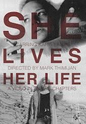 She Lives Her Life