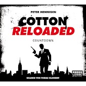 Cotton Reloaded - Countdown, Kapitel 5