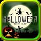 Halloween Boo Blast (game)