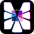NYR Indy Ap.. file APK for Gaming PC/PS3/PS4 Smart TV