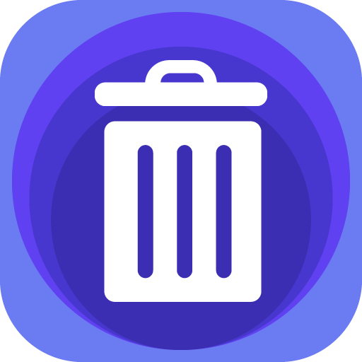 Tải Mighty Cleaner - Android Cleaner and Booster APK Miễn