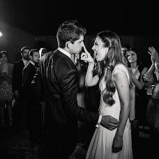 Wedding photographer Isadora Lum (IsadoraLum). Photo of 26.06.2016