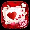 Love Card Maker icon