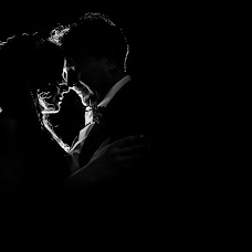 Wedding photographer Fabio Sciacchitano (fabiosciacchita). Photo of 30.05.2018
