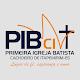 PIB Cachoeiro Download for PC Windows 10/8/7