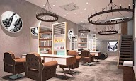 Store Images 1 of Hair Master Luxury Salon