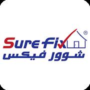 SureFix