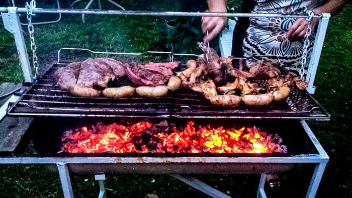meat+barbequeue+asado+chile+country.jpg