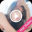 18 BIGO LIVE Show Video Plus APK