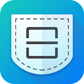 Pocket Scanner - Scan PDF Documents & OCR