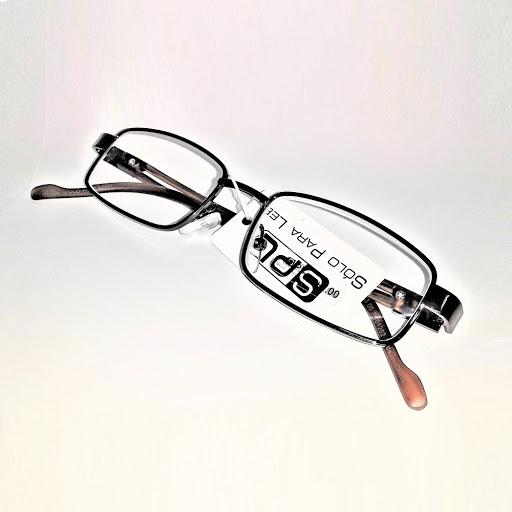 lentes de lectura spl montmet +3.0