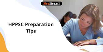 HPPSC Preparation Tips - How to Prepare for the HPPSC exam 2020?