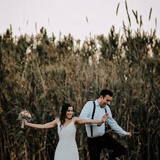 Wedding photographer Aydın Karataş (adkwedding). Photo of 05.12.2018