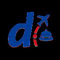 Despegar.com Hoteles y Vuelos download
