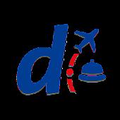 Tải Game Despegar.com Hoteles y Vuelos