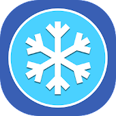 ZPhone Cooler-CPU Heat Cooling