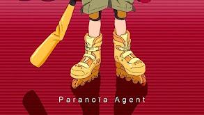 Paranoia Agent thumbnail