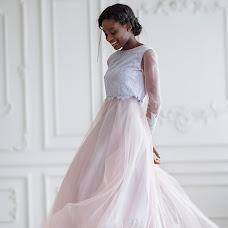 Wedding photographer Tatyana Bulay (TanyaBulay). Photo of 29.03.2017