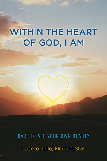 Within the Heart of God, I Am cover