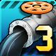 Plumber 3 (game)