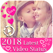 App 2018 all latest Video status APK for Windows Phone