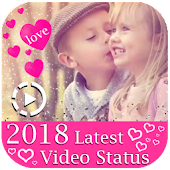 2018 all latest Video status