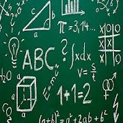 Matematik Konu Anlatımı
