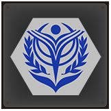 OnlineEvent_UC_emblem