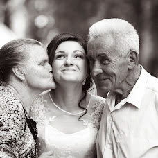 Wedding photographer Aleksey Brest (fotobezramok). Photo of 01.10.2015