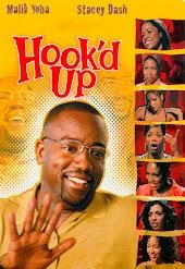 Hook'd Up