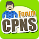 Download Forum CPNS 2019 For PC Windows and Mac