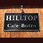 Logo of Hilltop Bistro Beer Float