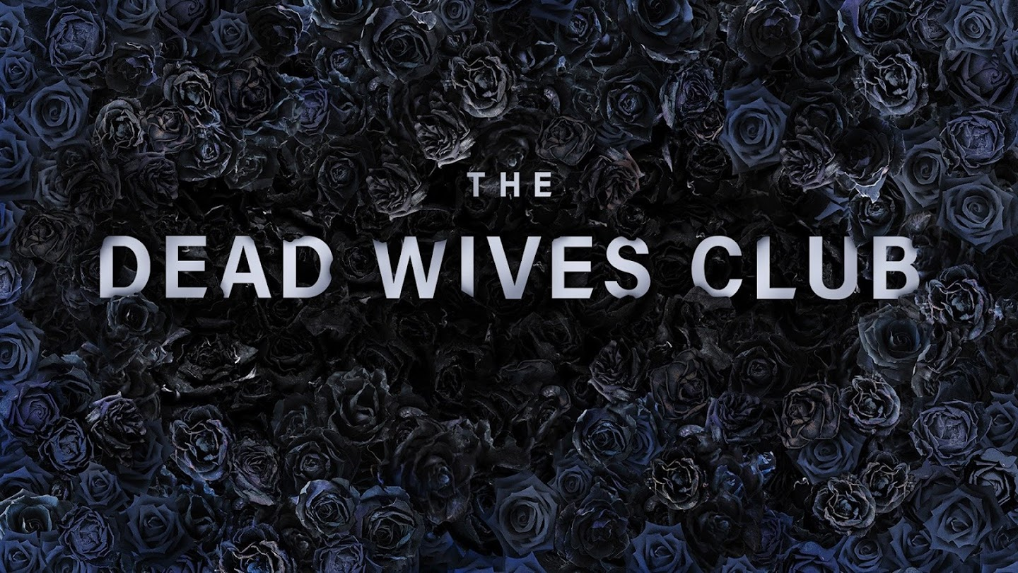 Watch The Dead Wives Club live