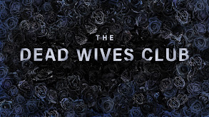 The Dead Wives Club thumbnail