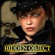 Hidden Object - Steampunk Life