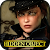 Hidden Object - Steampunk Life file APK Free for PC, smart TV Download