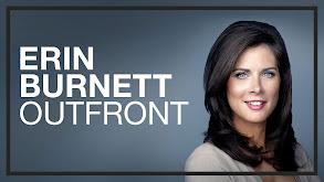 Erin Burnett OutFront thumbnail